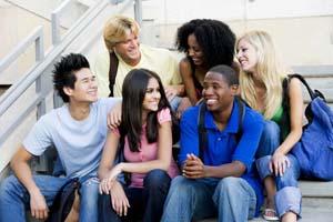 students20